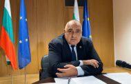 ЦРУ държи ли премиера Борисов с доказателства за убийство с негово участие!?