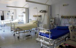 Оказва се, че България се превърна в третата държава в света по смъртност на населението при управлението на Борисов