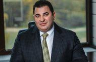 Павел Вълнев обърна внимание, че трябва да се спре с унищожението на малкия и среден бизнес в България