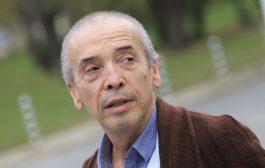 """Мангъров: """"Заедно с политическата власт у нас трябва да се смени и медицинската, която отговаря за борбата с коронавируса"""""""
