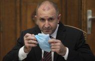 Президентът Радев бърза с датата за изборите, защото след 28 март Борисов става безконтролен