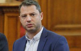 Делян Добрев осъди Елена Йончева за клевета на първа инстанция!
