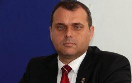 Искрен Веселинов от ВМРО бе категоричен, че партията му няма да допусне да се гласува по пощата.