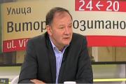 "Миков нападна Радев и Нинова. ""4 години са загубени!"""