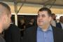 Павел Вълнев пред българските медии от Плевен: Българите в Чикаго са скандализирани от думи на Валери Симеонов.