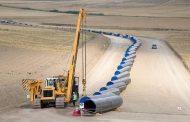 """Сърбия вече получи газ по тръбата от """"Турски поток """" през България. Байдън ще скочи ли на Борисов?"""