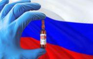 На 20 януари СЗО ще каже дали одобрява руската ваксина Спутник 5