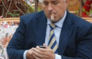 Марков: Най – лошото, което може да се случи на Борисов при тези избори е да си пуши пурата.