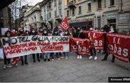 Италианците си отвориха заведенията в знак на гражданско неподчинение