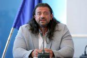 Алибегов алармира, че 30 % от заведенията са фалирали