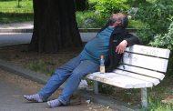 Добра новина за България. Ставаме по – малко пияници!