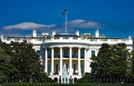 САЩ дадоха ясен знак, че много от служебните министри ще управляват и след изборите. Румен Радев ще е следващия президент