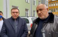 Борисов нареди на 1 Март да се отворят ресторантите