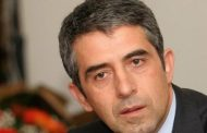 Росен Плевнелиев: Всичко започна от избора на популиста Румен Радев! Сега ще има ляво популистко правителство.
