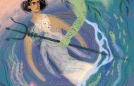 Снежанка е лесбийка, а смели принцове се влюбват и женят в книжка с приказки за деца