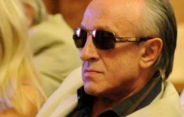 Тошо Тошев: Никой умен човек не би застанал начело на държавата!