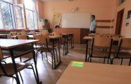 Родителите масово са против децата им в училище да бъдат тествани за коронавируса, дори и безплатно.