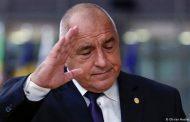 Бойко Борисов отново става министър – председател! Чувства се най – подготвен.