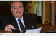 Професор Димитър Иванов изригна, казвайки истината, която мислят по – голямата част от избирателите.