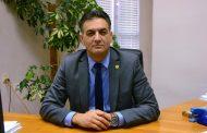 Илиан Георгиев от ГЕРБ е категоричен, че Благоевград може да стане най – важния град в България!