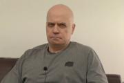 Тайните общества в България залагат на Слави Трифонов. Борисов трябва да спечели с голяма преднина пред Трифонов, за да осуети промяната.