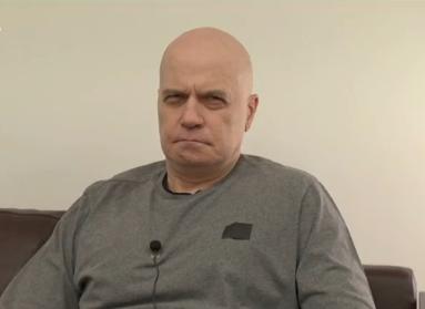 Ако има предсрочни избори, партията на Слави Трифонов може да надмине резултатите на ГЕРБ