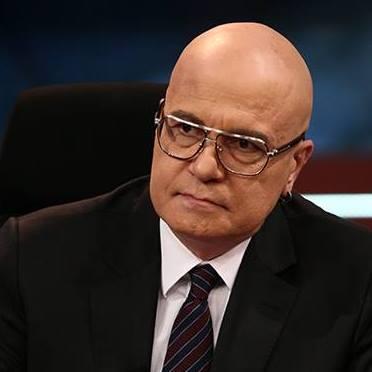 Ще стане ли премиер Слави Трифонов?