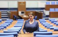 Анна Славова:Здравето и образованието на децата са основата на една развита България