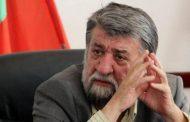"""Вежди Рашидов омерзен! """"Това ли е езикът, с който трябва да се говори в парламента, като наричат Борисов Джипко Бибитков?!"""""""