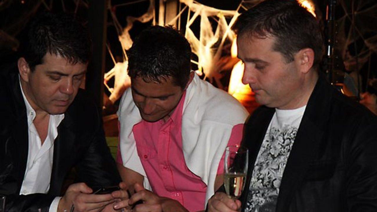 """Колегите от """"Биволь"""" и BIRD с удар в десетката:  """"КТ Интернешънъл"""" е балкански хъб за контрабандни цигари. """"Пещерняците"""" топят """"Булгартабак"""" и Пеевски за игрите си с ислямските терористи"""