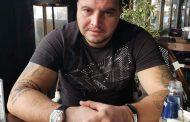 Веселин Костов: Стига с този пиянски патриотизъм. Време е за реален. Има само едни интерес и той е националният!