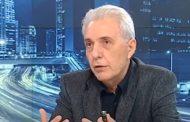Димитър Недков право в десетката.