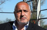 ГЕРБ се консолидира и печели изборите. Служебният кабинет помага на Борисов да се върне на власт