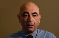 ЕКСКЛУЗИВЕН ЗАПИС: Ламбовски казва, че Борисов е взел комисионна от кредит на ББР
