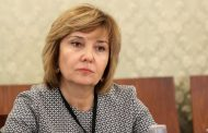 Уволниха шефката на НАП Галя Димитрова