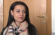 Маги Бадер на разпит в прокуратурата за Борисов