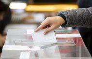 Трябва да си малоумен, за да скачаш срещу българите в чужбина, забранявайки им да гласуват, та било то и в Турция.
