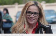 Бившият кмет на Младост под арест Десислава Иванчева е заченала инвитро и е бременна