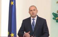 Служебното правителство на Румен Радев ще остане за ни управлява и след изборите