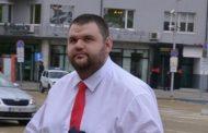 Корпоративни противници на Делян Пеевски се опитват да му припишат връзка с бизнесите на големи бизнесмени като Домусчиев и други.