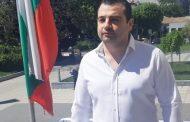 """Константин Бачийски постигна успех в неравната борба за пътя при """"сарая"""" Росенец"""