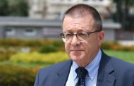 Бившият министър на отбраната Бойко Ноев: ДПС ги очакват тежки последствия