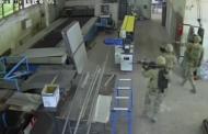 Григор Лилов: Скандалът с атаката на американските военни е далеч по-голям, но се пази в тайна