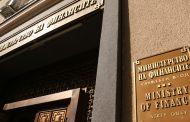 Очаква се разширение на списъка по закона Магнитски на българи след изборите