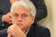Рашков предупреди, че този път ще има наказани за закупуване на гласове.