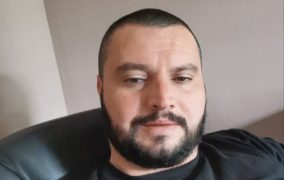 Веселин Костов се обяви за корупцията по ниските етажи, докато не се изкорени тази на най – високо ниво във властта!
