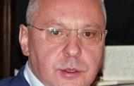 Сергей Станишев поиска час по – скоро да се внесе Плана за възстановяване на България в Европа.