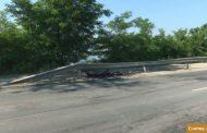 Катастрофа на магистрала Тракия взе една жертва, а други пет са в болница.