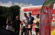 Христо Проданов: БСП ще работи за развитието на спорта – за едно по-здраво поколение