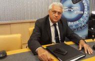 Рашков: Борисов командва Гешев